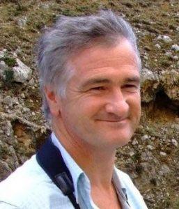 Dr David Gibbons